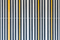 Vertical Bars Texture Background