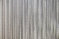 Vertical lines - background Royalty Free Stock Photo