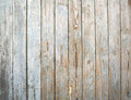 Vertical old wood texture Royalty Free Stock Photo