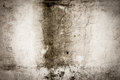 Very grungy wall texture Royalty Free Stock Photo