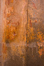 Very high resolution wall texture Stock Photography