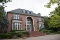 Very nice brick home