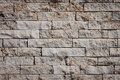 Very old brick wall texture as a background Royalty Free Stock Image