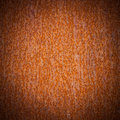 Very rusty iron metal background Stock Photography