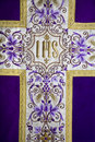 Vestment Royalty Free Stock Images