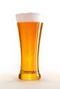 Vetro di birra