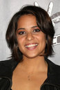 Vicci Martinez Stock Photos