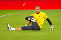 Victor Valdes Stock Photos