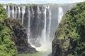 Victoria Falls - Zambia/Zimbabwe