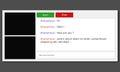 Video chat online internet video random chat