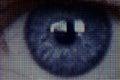Video Eye