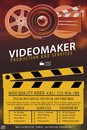 Video marketing. Approaches, methods and measures to promote products and services based on video.