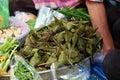 Vietnamese Traditional Food, B...