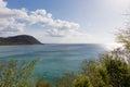 View Of The Great Bay At Desha...
