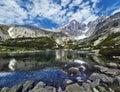 Lomnicky Peak - High Tatras - Slovakia