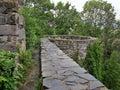 Viglas ruins, Slovakia