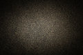 Vignette black stone texture background Stock Images