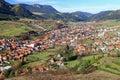 Village Likavka