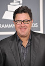 Vince Gill Royalty Free Stock Photos