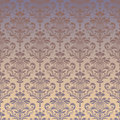 Vintage beige background Stock Photo
