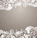 Vintage beige background Royalty Free Stock Photo