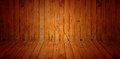https---www.dreamstime.com-stock-photo-old-wood-texture-knot-brown-old-wood-texture-knot-image107131177