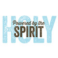 Vintage Christian design – Spirit Stock Photos