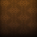 Vintage and classic abstract background vector illustration eps10 041