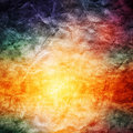 Vintage colorful nature background. Grunge retro texture, hd.