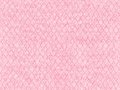 Vintage cotton closeup of pink fabric Stock Images