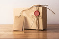 https---www.dreamstime.com-stock-photo-craft-cardboard-gift-box-solid-pink-background-holiday-gift-concept-horizontal-banner-format-craft-cardboard-gift-box-image111334632