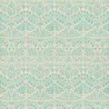 Vintage Damask Scrapbook background pattern Royalty Free Stock Images