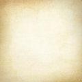 Vintage dirty paper with stained texture Royalty Free Stock Photo