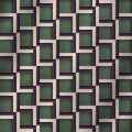 Vintage grate new abstract background with style can use like retro wallpaper Stock Photos