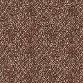 Vintage grunge seamless pattern