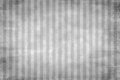 Vintage grungy pattern as a background, pattern texture background Royalty Free Stock Photo