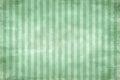 Vintage grungy pattern background Royalty Free Stock Photo