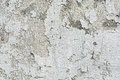 Vintage or grungy white background of natural cement or stone old texture as a retro pattern wall Royalty Free Stock Photo