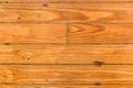 Vintage Hardwood Floor Background