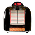 Vintage Jukebox