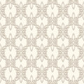Vintage light pattern seamless in color Royalty Free Stock Photo