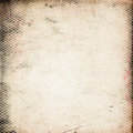 Vintage old grunge paper texture for background Royalty Free Stock Photo