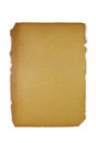 Vintage-paper-for-background Stock Images