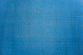 Vintage abstract plaster wall blue background with dark stripes. Royalty Free Stock Photo
