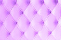 Vintage purple leather texture background. Royalty Free Stock Photo