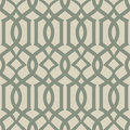 Vintage retro modern seamless pattern Stock Photos