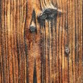 Vintage rusty wooden background Stock Photo