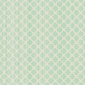 Vintage seamless pattern vector illustration Royalty Free Stock Photo