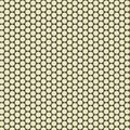 Vintage shabby background with classy patterns Stock Photo