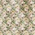 Vintage Shabby chic rose background texture Royalty Free Stock Photo